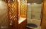 5706 NW Keel Avenue, Lincoln City, OR 97367 - Bathroom