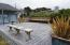 5706 NW Keel Avenue, Lincoln City, OR 97367 - Deck