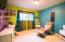 585 NW Aspen St, Toledo, OR 97391 - Bedroom 3
