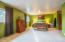 585 NW Aspen St, Toledo, OR 97391 - Master Bedroom