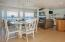1123 N Hwy 101, 24, Depoe Bay, OR 97341 - Dining Area - View 1 (1280x850)