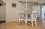 1123 N Hwy 101, 24, Depoe Bay, OR 97341 - Dining Area - View 2 (1280x850)