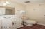 1123 N Hwy 101, 24, Depoe Bay, OR 97341 - Guest Bath - View 1 (850x1280)