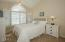 1123 N Hwy 101, 24, Depoe Bay, OR 97341 - Guest Bedroom - View 1 (1280x850)