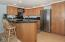 1123 N Hwy 101, 24, Depoe Bay, OR 97341 - Kitchen - View 1 (1280x850)
