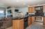 1123 N Hwy 101, 24, Depoe Bay, OR 97341 - Kitchen - View 2 (1280x850)