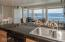1123 N Hwy 101, 24, Depoe Bay, OR 97341 - Kitchen - View 3 (1280x850)