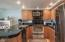 1123 N Hwy 101, 24, Depoe Bay, OR 97341 - Kitchen - View 4 (1280x850)