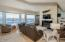 1123 N Hwy 101, 24, Depoe Bay, OR 97341 - Living Room - View 1 (1280x850)