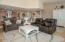 1123 N Hwy 101, 24, Depoe Bay, OR 97341 - Living Room - View 3 (1280x850)