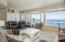1123 N Hwy 101, 24, Depoe Bay, OR 97341 - Living Room - View 4 (1280x850)