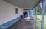 5405 NW Pacific Coast Hwy, SP #2, Waldport, OR 97394 - carport