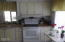 5405 NW Pacific Coast Hwy, SP #2, Waldport, OR 97394 - newer appliances