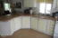 5405 NW Pacific Coast Hwy, SP #2, Waldport, OR 97394 - kitchen