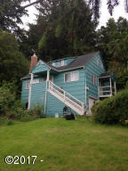 47 S Wells Dr, Lincoln City, OR 97367 - unnamed