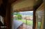 31455 US-101 S, Cloverdale, OR 97112 - hot tub view