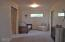 3652 SW Beach Ave, Lincoln City, OR 97367 - Sitting area
