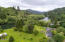 4312 S Siletz Hwy, Lincoln City, OR 97367 - Beautiful Setting