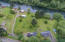 4312 S Siletz Hwy, Lincoln City, OR 97367 - Possibly Dividable