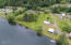 4312 S Siletz Hwy, Lincoln City, OR 97367 - Aerial View