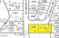 3652 SW Beach Ave, Lincoln City, OR 97367 - Plat map lot 2400