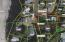 3652 SW Beach Ave, Lincoln City, OR 97367 - Lot 2400 aerial