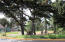 25 NW Sunset  St., Depoe Bay, OR 97341 - Treed Lot