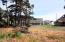 25 NW Sunset  St., Depoe Bay, OR 97341 - Lot