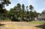 25 NW Sunset  St., Depoe Bay, OR 97341 - Lot 2