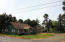 25 NW Sunset  St., Depoe Bay, OR 97341 - Structure 3