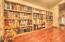 345 SE 98th St., South Beach, OR 97366 - Built Ins 1
