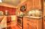 345 SE 98th St., South Beach, OR 97366 - Kitchen 2