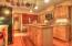 345 SE 98th St., South Beach, OR 97366 - Kitchen 4