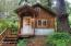 345 SE 98th St., South Beach, OR 97366 - Outbuilding 2