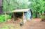 345 SE 98th St., South Beach, OR 97366 - Shed 2