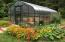 345 SE 98th St., South Beach, OR 97366 - Greenhouse 1