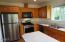 2501 NE 27th Drive, Lincoln City, OR 97367 - Kitchen 1.3