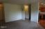 2501 NE 27th Drive, Lincoln City, OR 97367 - Living Room 1.3