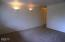 2501 NE 27th Drive, Lincoln City, OR 97367 - Living Room