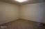 2501 NE 27th Drive, Lincoln City, OR 97367 - Master 1.2