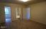 2501 NE 27th Drive, Lincoln City, OR 97367 - Master 1.3