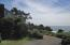 3652 SW Beach Ave, Lincoln City, OR 97367 - Street view