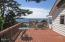 3652 SW Beach Ave, Lincoln City, OR 97367 - Deck