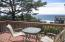 3652 SW Beach Ave, Lincoln City, OR 97367 - Deck view