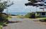 1140 SW Edgewater Dr, Waldport, OR 97394 - Ocean View from Street