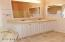 1140 SW Edgewater Dr, Waldport, OR 97394 - Master Bath
