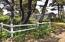 1140 SW Edgewater Dr, Waldport, OR 97394 - View from Street