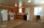 633 Ne Fogarty Street, Newport, OR 97365 - Kitchen