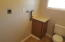 633 Ne Fogarty Street, Newport, OR 97365 - Utility Room