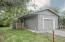 6732 SW Galley Ave, Lincoln City, OR 97367 - Front